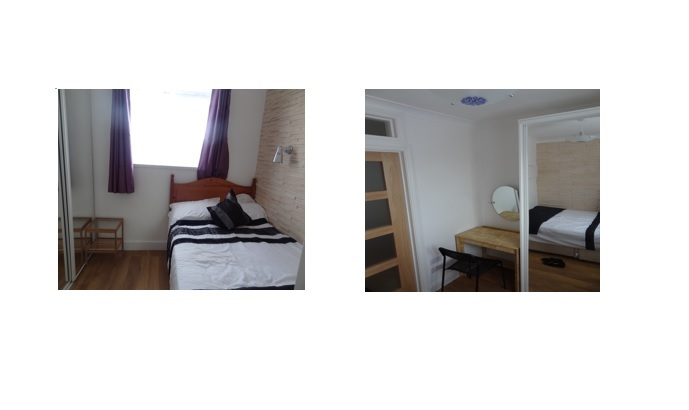 Student Apartment close to Southampton University